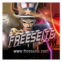 freeseite.com - Alles rund ums Webradio